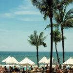 Seminyak is the Go to Spot in Bali